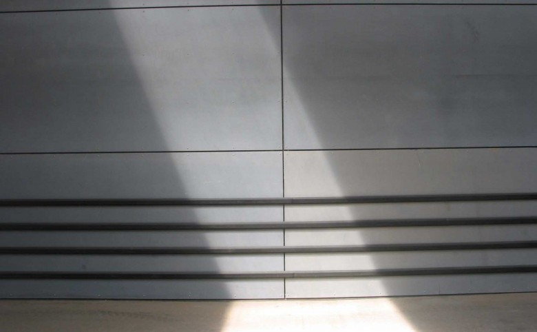Kontor og produktionshaller til Petersen Tegl A/S - Arkitekturværkstedet - Hans Peter Hagens - Arkitekt - København
